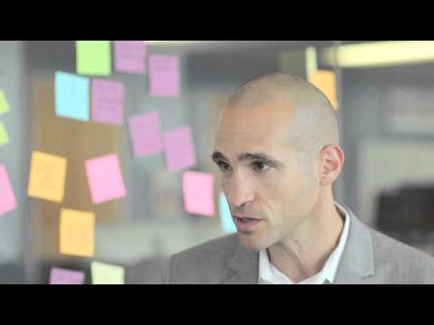 Nir Eyal - Habit Forming Products  Product Design  Udacity thumbnail