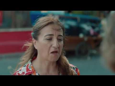 Raysa Affaf's videos | Amara