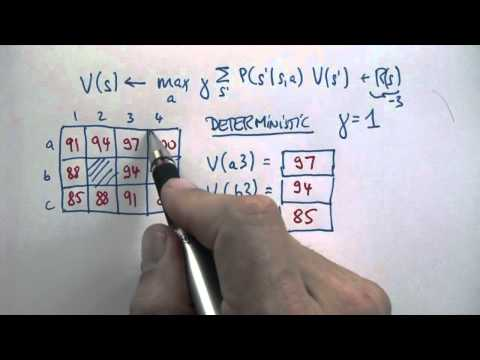09-25 Deterministic Question 3 Solution thumbnail