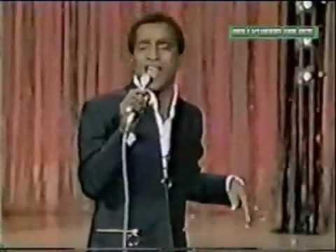 Sammy Davis Jr. — Talk to the Animals thumbnail