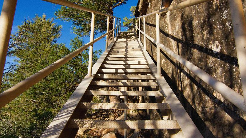 The hidden ways stairs shape your life thumbnail