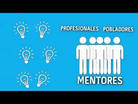 Socialab Concursos thumbnail