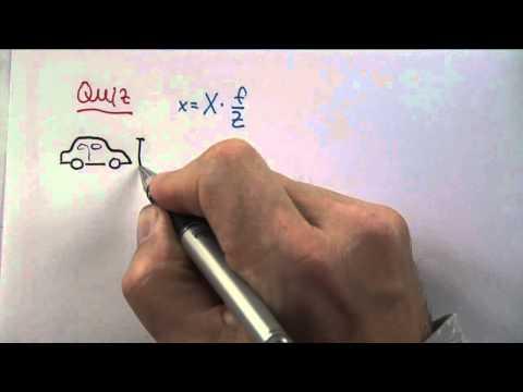 16-07 Range Question thumbnail