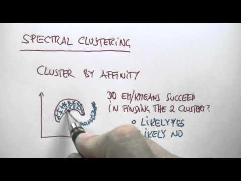 06-41 Spectral Clustering Solution thumbnail