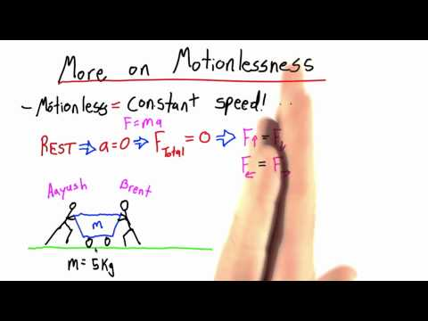 05-45 More on Motionlessness thumbnail