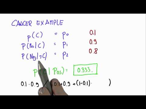 12-19 Cancer Example 2 Solution thumbnail