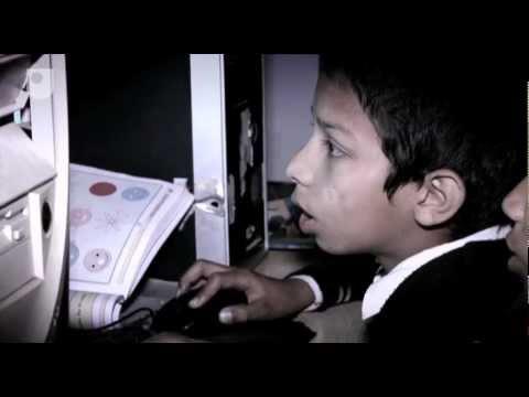 Educational divides - Digital Nepal (3/7) thumbnail