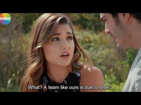 Murat & Hayat Episode 13 ( Part 2) English Subtitles - Ask