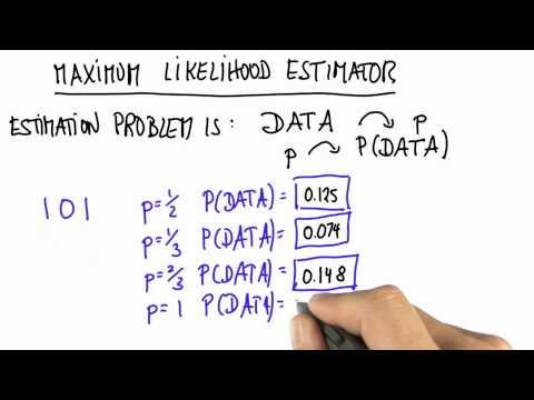 16-20 Likelihood_4 thumbnail