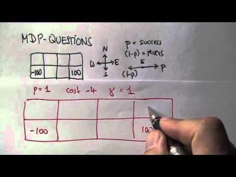 12-02 Deterministic Question Solution thumbnail