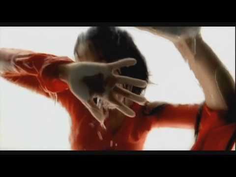 Alizée- I'm Fed Up [HD] thumbnail