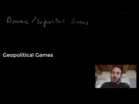 GTD 1 1 Introduction to Dynamic Games thumbnail