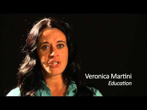 Fetzer Advisory Council on Education Call Statement thumbnail