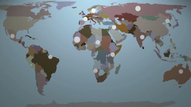 What is the Ushahidi Platform? thumbnail