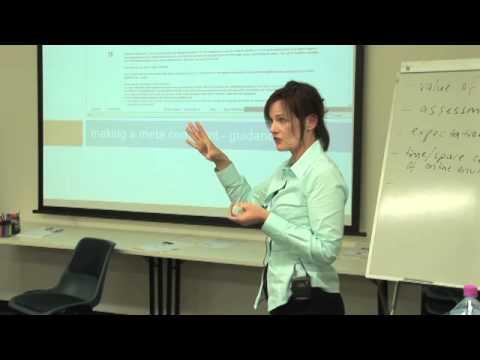 04 UNILT Sophie Di corpo Presentation thumbnail