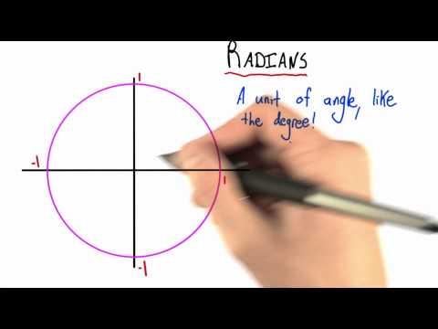 07-30 Radians thumbnail