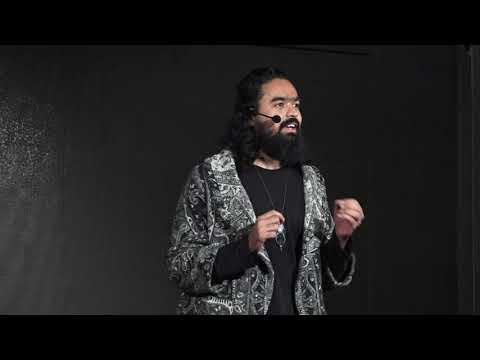 Music Behind the Scenes of Life | Arjun Sharma | TEDxYouth@LAHSGwalior thumbnail