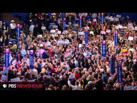 Rep. Paul Ryan: It's Time to Choose a Romney-Ryan Ticket thumbnail