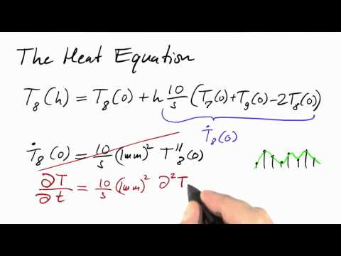 06-11 Heat Equation thumbnail