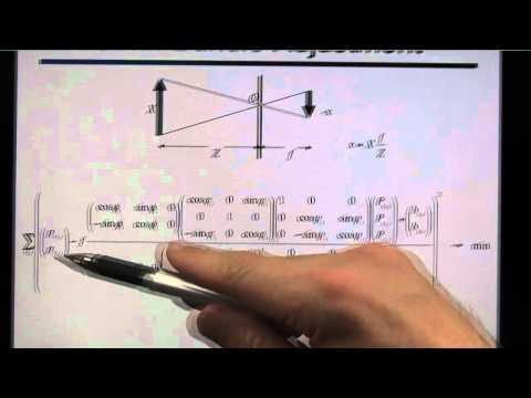 18-06 Sfm Math thumbnail