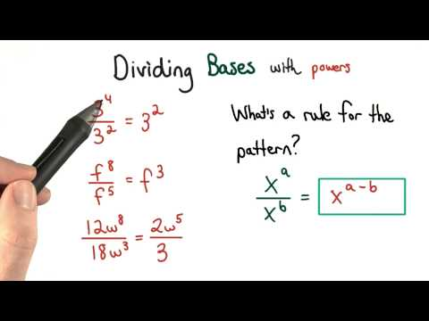 Dividing Bases - Visualizing Algebra thumbnail