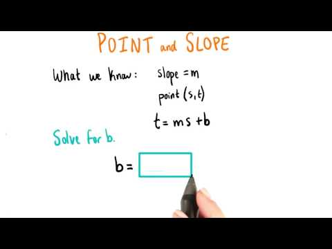 020-30-Solve For b thumbnail