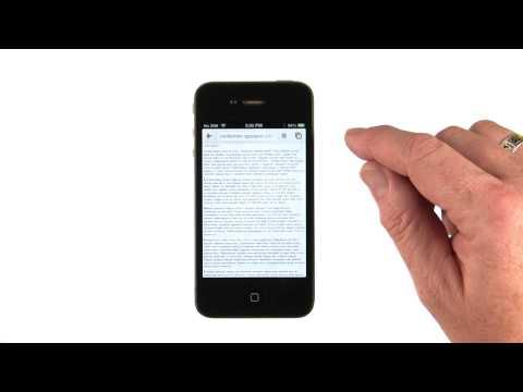Device Width - Mobile Web Development thumbnail