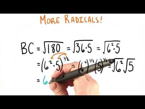 012-46-More Radicals thumbnail