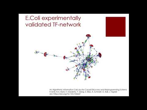 7.5 Introduction to Dynamical Systems as Models thumbnail