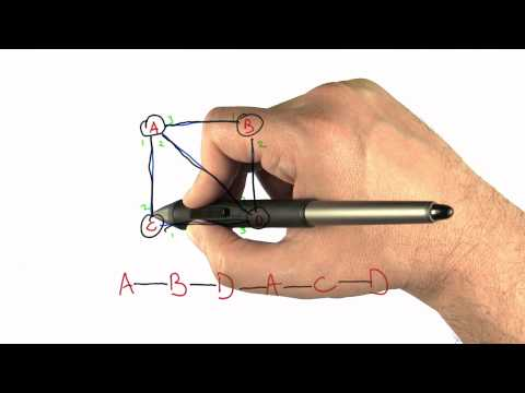 01-04 Eulerian Path thumbnail
