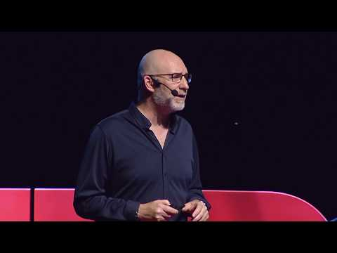 Social value creation, an opportunity of a lifetime | Dan Iversen | TEDxVicenza thumbnail