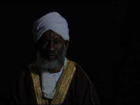 Mohammed Nur Abdullah - Consider Forgiveness thumbnail