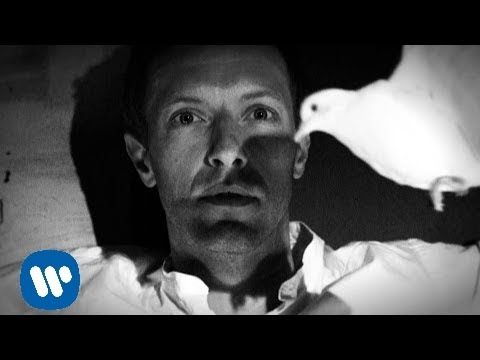 Coldplay - Magic (Official video) thumbnail