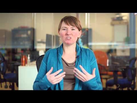 Moira on Correlation - Data Analysis with R thumbnail