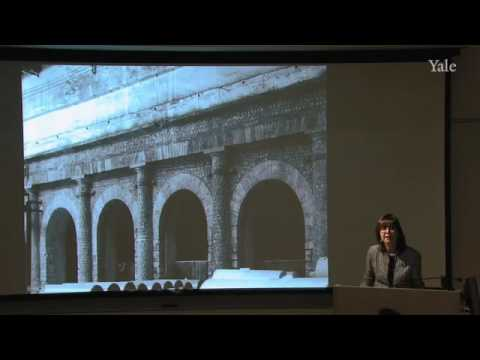 3. Technology and Revolution in Roman Architecture thumbnail