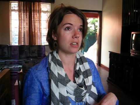 Conversando con Ellery Biddle sobre la blogósfera de Cuba thumbnail