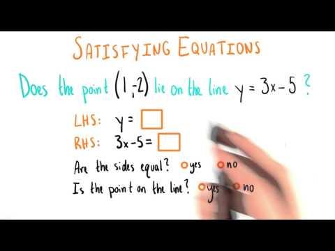 016-04-Satisfying Equations 3 thumbnail