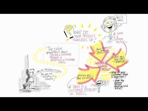 05-06 Value_Proposition_and_the_Minimum_Viable_Product thumbnail