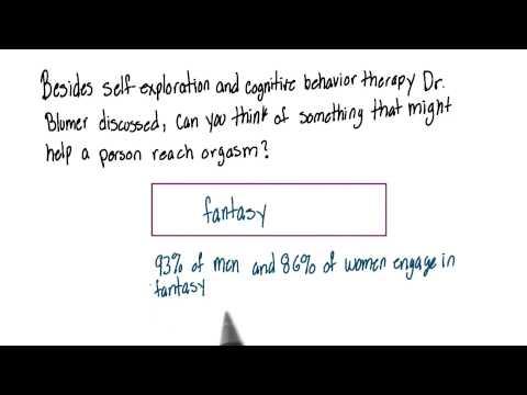 Besides self exploration - Intro to Psychology thumbnail