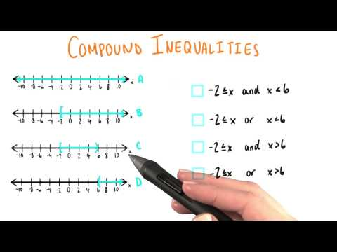 022-57-Compound Inequalities Matching thumbnail