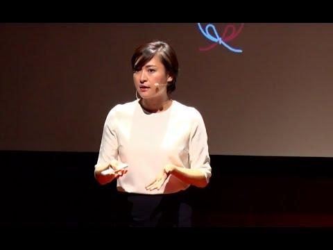 The Traumatizing Gift: a Global Childhood / 子供時代の海外経験は贈り物か? | Saeko Mizuta | TEDxFulbrightTokyo thumbnail