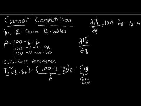GTS 7 1 Calculus Example thumbnail