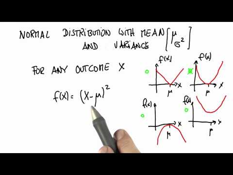 20-08 Quadratics Solution thumbnail