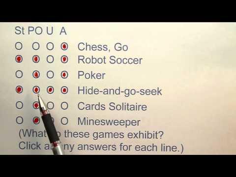 13-05 Games Question Solution thumbnail