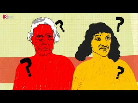 """3sat """"Philosophisches Kopfkino"""": Was ist eigentlich Sinn thumbnail"""
