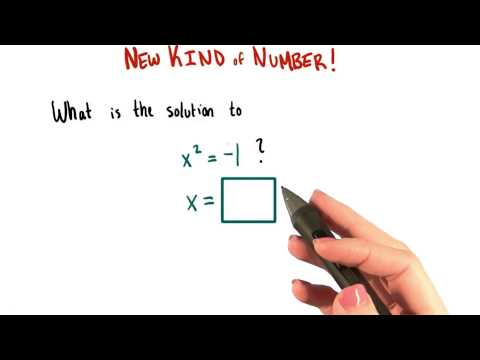 Exact and Complete New Answer - College Algebra thumbnail