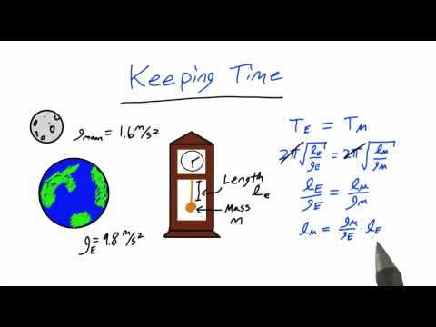 07ps-02 Keeping Time Solution thumbnail