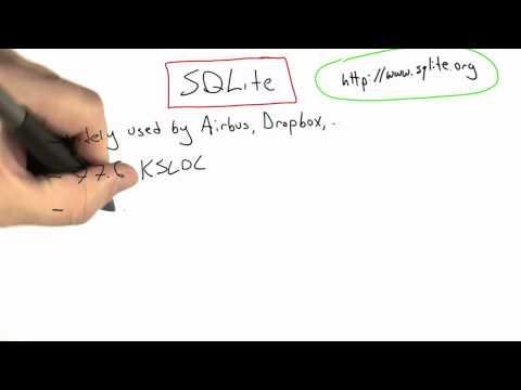 cs258 unit2 26 l SQLite thumbnail