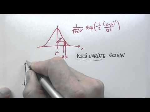 06-14 Expectation Maximization thumbnail