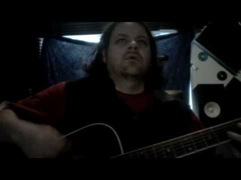 El Capitan sings Winter Doldrums song thumbnail